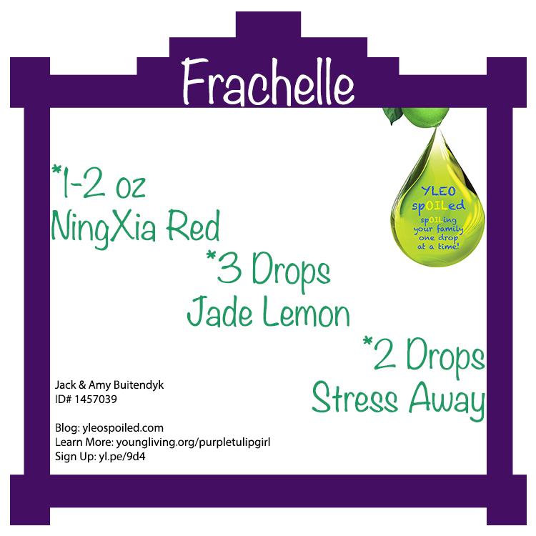 The Frachelle