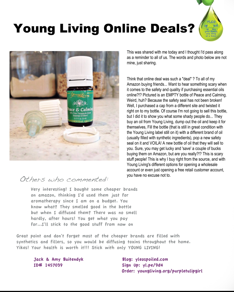 Online Deal White