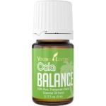 Oola Balance