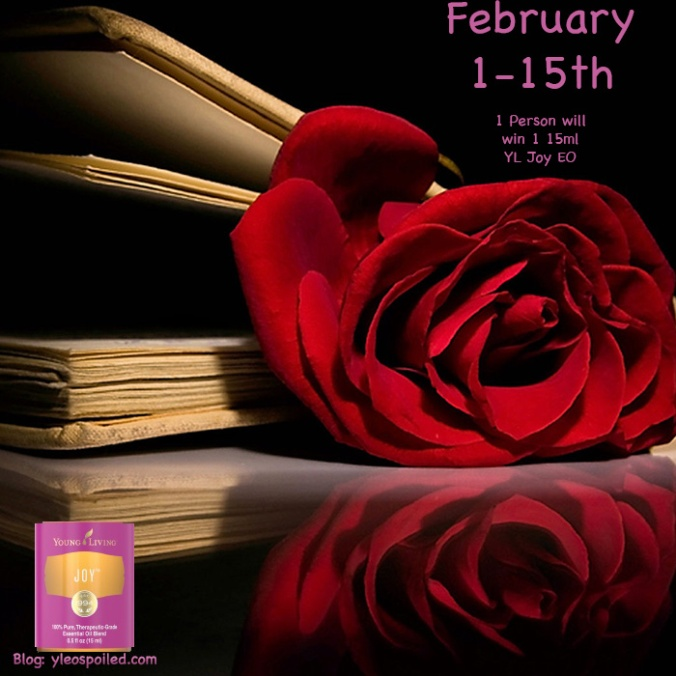 February 16