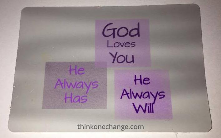 god-loves-you-card