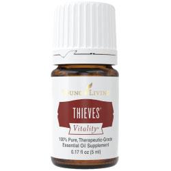 thieves-vitality