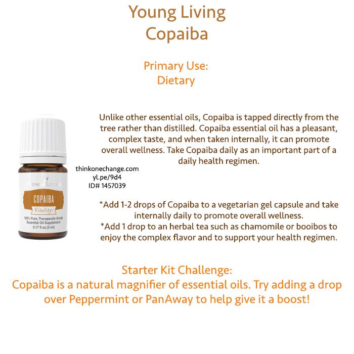 Young Living Copaiba.jpg