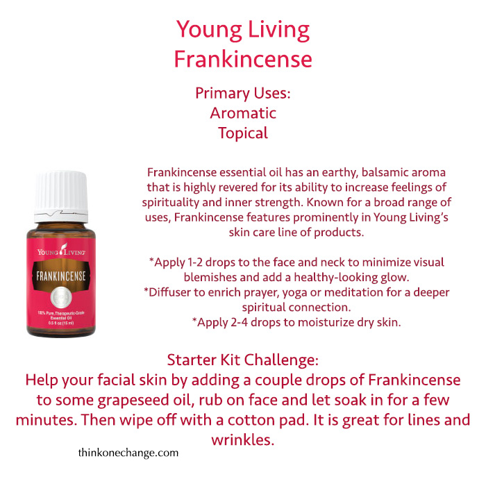 Young Living Frankincense.jpg