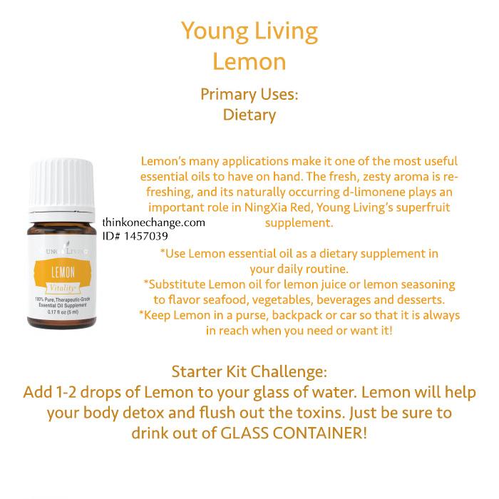 young-living-lemon