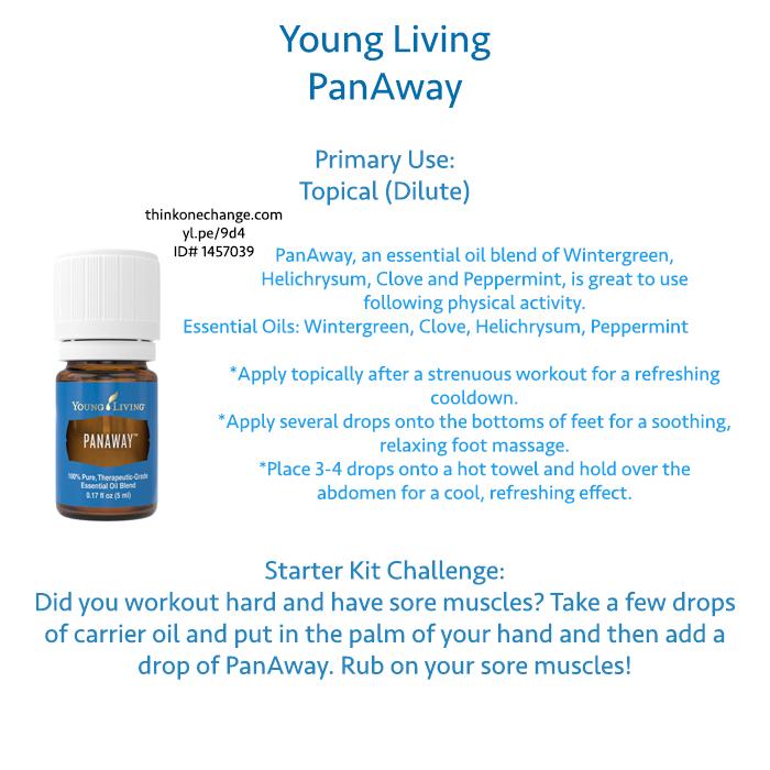 Young Living PanAway.jpg