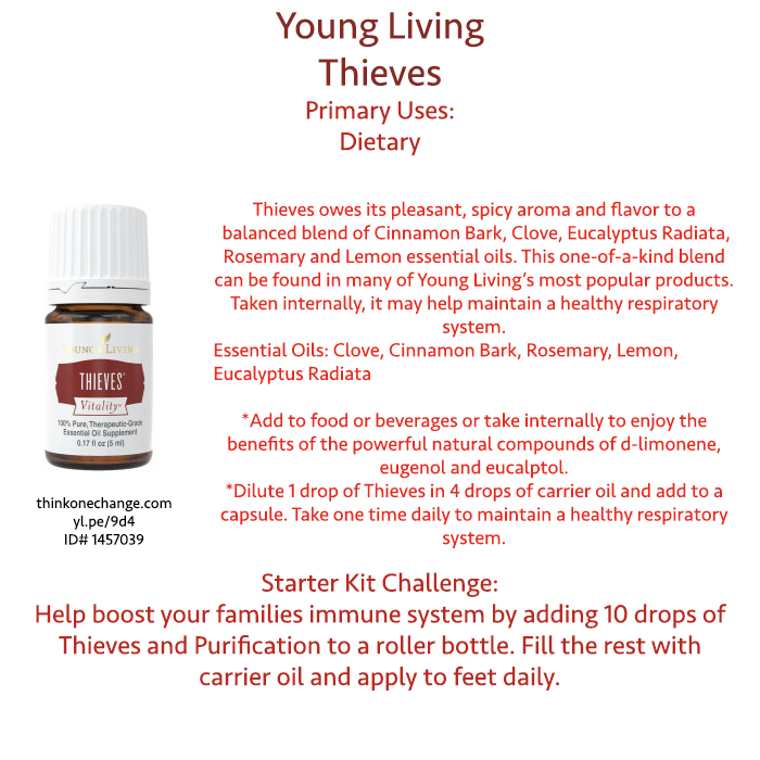 Young Living Thieves.jpg