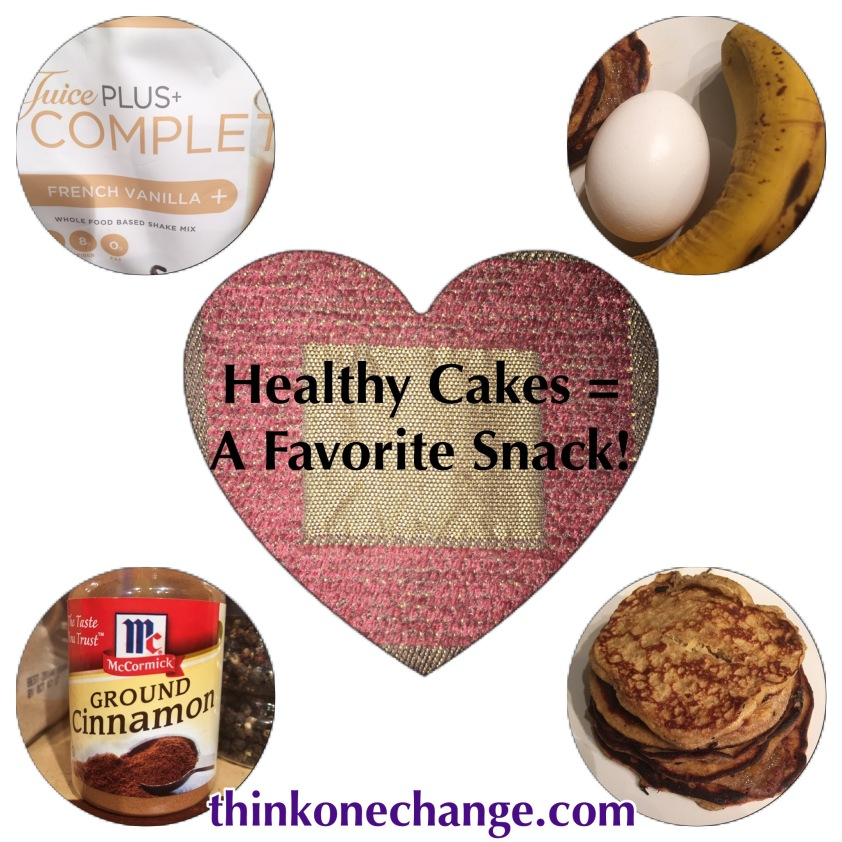 Gluten Free Healthy Cakes