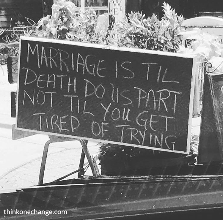 marriage-is