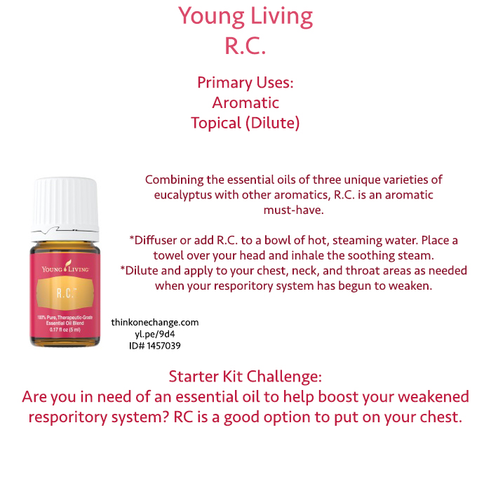 young-living-rc