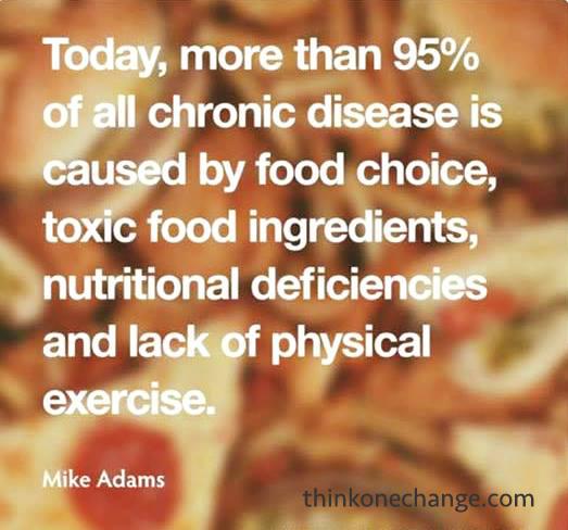 chronic-illness-help