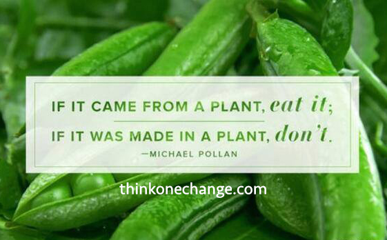 if-it-came-from-a-plant