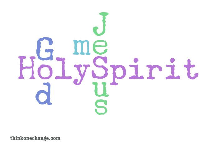 trinity-me