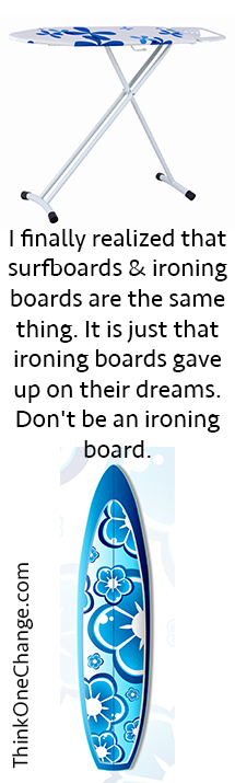 dont-be-an-ironing-board
