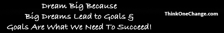 goals-are-what-we-need-to-succeed